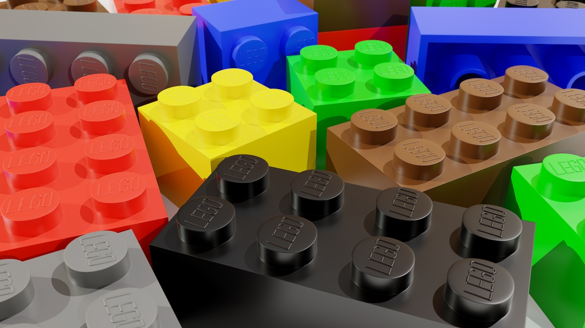 LegoBricks 2EDITJPEG